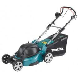 Elektryczna kosiarka do trawy Makita ELM4613