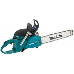 Spalinowa pilarka łańcuchowa Makita EA7300P50E