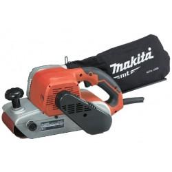 Szlifierka taśmowa M9400 Makita-MT