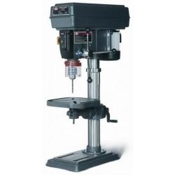 Wiertarka kolumnowa z laserem Proma E1516BVL/400