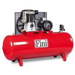 Kompresor FINI BK 120-500F-10