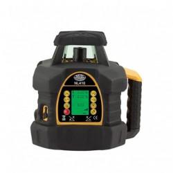 Niwelator laserowy NL410 Nivel System