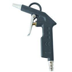 Pistolet do przedmuchiwania krótki LA-01 Tekma