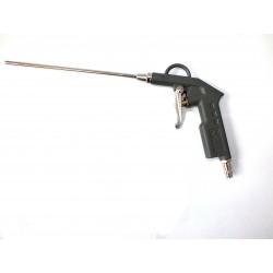 Pistolet do przedmuchiwania długi LA-03 Tekma