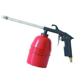 Pistolet do ropowania LB-02 Tekma
