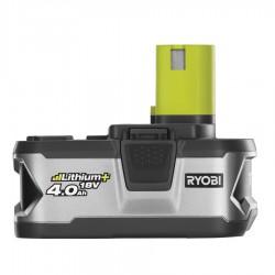 Akumulator 18 V 4,0 Ah Lithium+ RB18L40 Ryobi