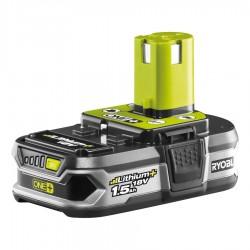 Akumulator 18 V 1,5 Ah Lithium+ RB18L15 Ryobi