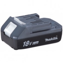 Akumulator BL1811G (18V / 1,1Ah) 195608-4 Makita