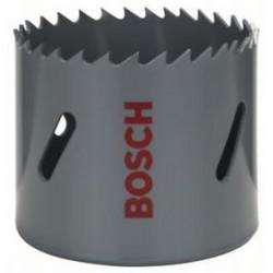 Piła otwornica HSS-Bimetal do adapterów standardowych 60 mm Bosch
