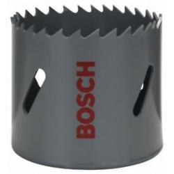 Piła otwornica HSS-Bimetal do adapterów standardowych 57 mm Bosch