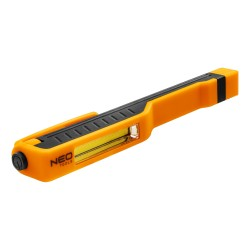 LATARKA INSPEKCYJNA PEN, 3XAAA 99-110 Neo Tools