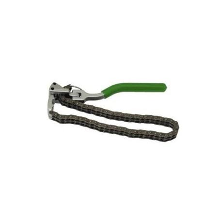 Klucz łańcuchowy przegubowy do filtrów oleju AI050110 Jonnesway