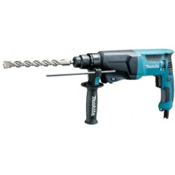 Młotowiertarka SDS-Plus Makita HR2300
