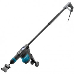 Dłutownica SDS-Plus Makita 1820L