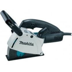 Bruzdownica Makita SG1251J