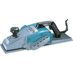 Strug do drewna Makita 1806B