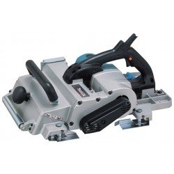 Strug do drewna Makita KP312S