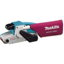 Szlifierka taśmowa Makita 9920