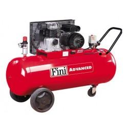 Kompresor FINI MK 103-200-3T