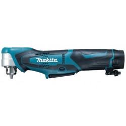 Akumulatorowa wiertarka kątowa Makita 10,8 V DA330DWE