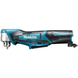 Akumulatorowa wiertarka kątowa Makita 10,8 V DA330DZ