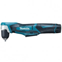 Akumulatorowa wiertarka kątowa Makita 10,8 V DA331DWE