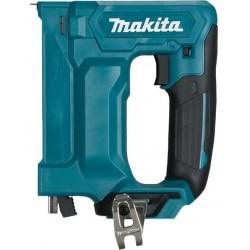 Akumulatorowy zszywacz 10,8V Makita ST113DZ