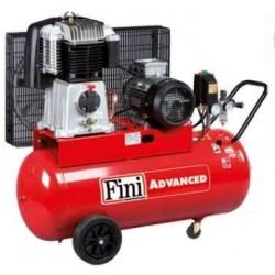 Kompresor FINI MK 113-270-5,5T