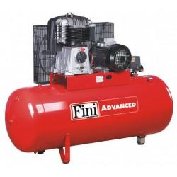 Kompresor FINI BK 119-270-5,5T