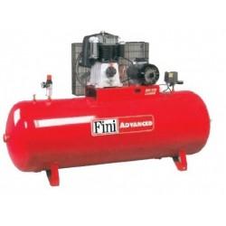 Kompresor FINI BK 119-500-7,5