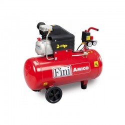 Kompresor FINI AMICO 50/2400