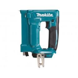Akumulatorowy zszywacz 18V Makita DST112Z