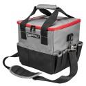 Torby/walizki do elektronarzędzi