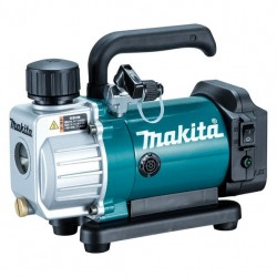 Akumulatorowa pompa podciśnieniowa 18V Makita DVP180Z