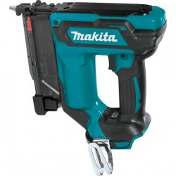 Akumulatorowa sztyfciarka 18V Makita DPT353Z