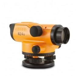 Niwelator optyczny Nivel System N24x