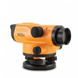 Niwelator optyczny Nivel System N32x