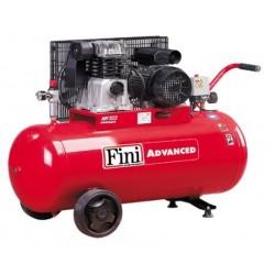 Kompresor FINI MK 103-100-3M
