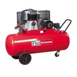 Kompresor FINI BK 114-200-4T