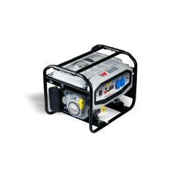 Generator prądotwórczy Wacker Neuson M-series MG3