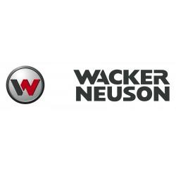 Zbiornik na wodę Wacker