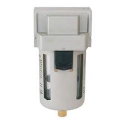 Filtr G 1″ TEKMA TF-5000-10