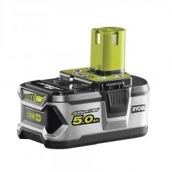 Akumulator 18 V 5,0 Ah Lithium+ RB18L50 Ryobi