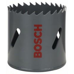 Piła otwornica HSS-Bimetal do adapterów standardowych 51mm Bosch