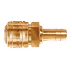 Szybkozłączka NW 7,2 (standard) rozm. 10mm TYP26