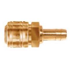 Szybkozłączka NW 7,2 (standard) rozm. 13mm TYP26