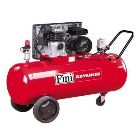 Kompresor FINI MK 103-150-3T