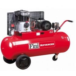 Kompresor FINI MK 113-200-3T