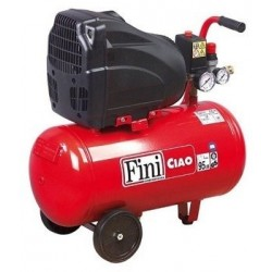 Kompresor FINI CIAO OL1850/25